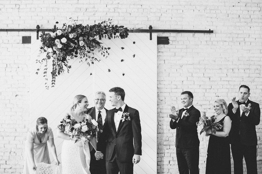 Krysta And Rob Wedding Blog-71.jpg