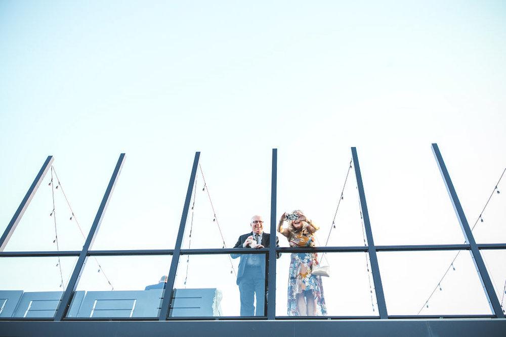 Krysta And Rob Wedding Blog-73.jpg