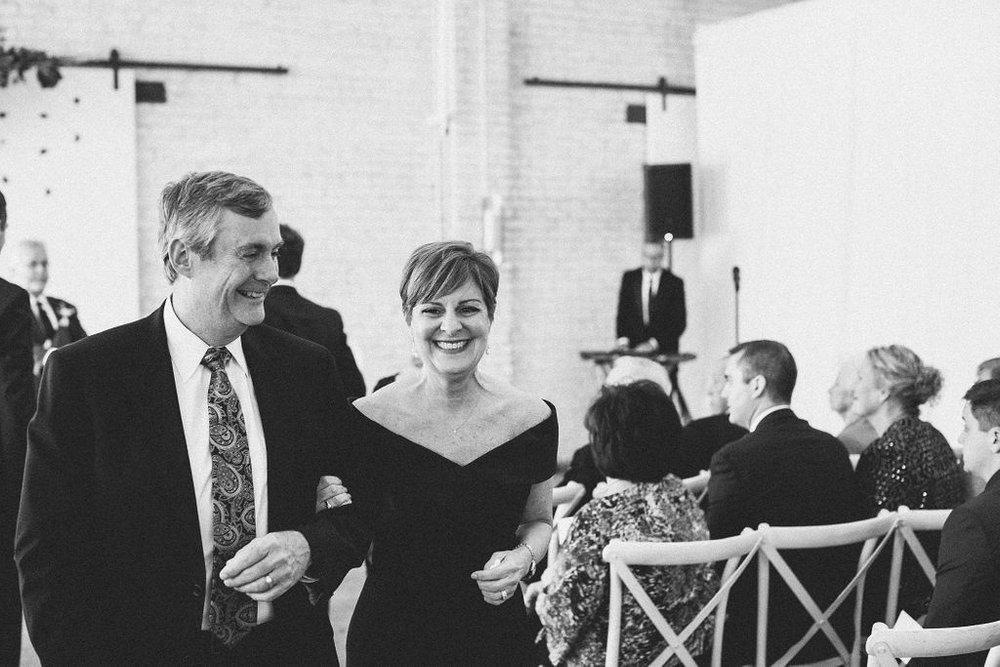 Krysta And Rob Wedding Blog-72.jpg