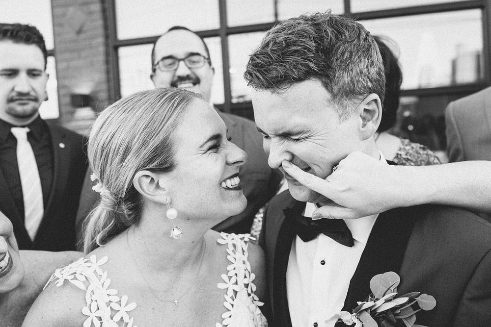 Krysta And Rob Wedding Blog-74.jpg