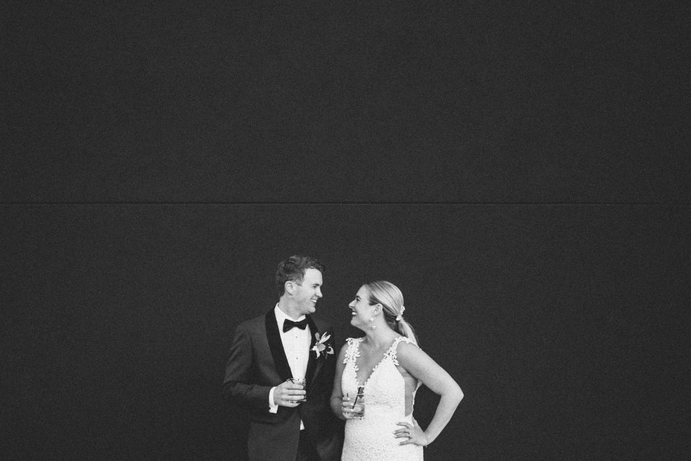 Krysta And Rob Wedding Blog-79.jpg