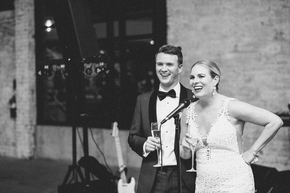 Krysta And Rob Wedding Blog-83.jpg