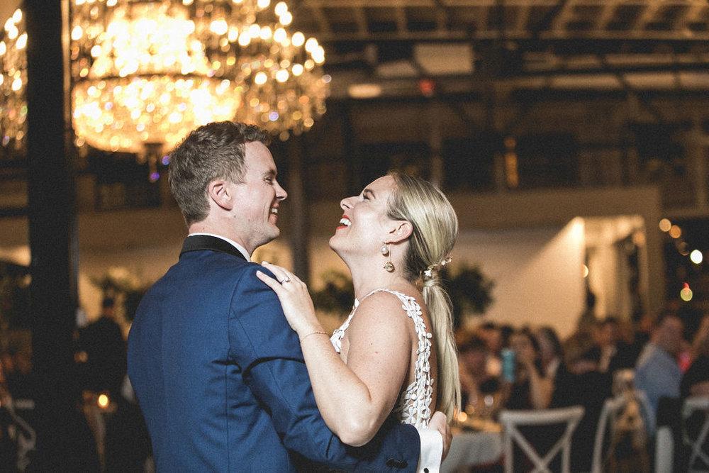 Krysta And Rob Wedding Blog-85.jpg