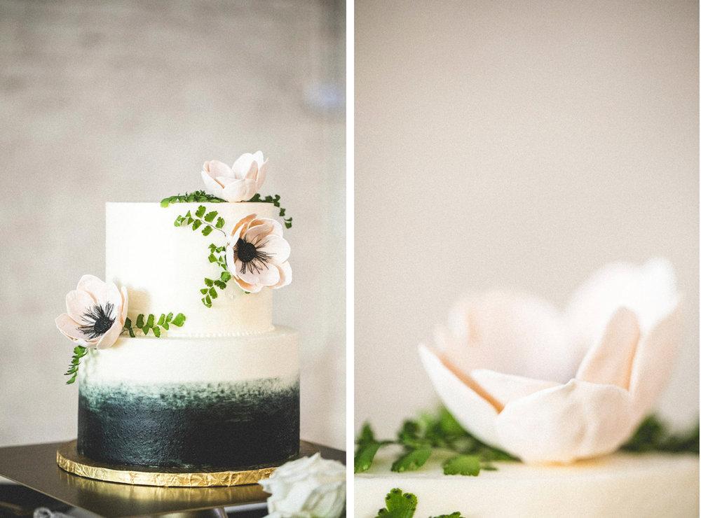 Krysta And Rob Wedding Blog-84.jpg