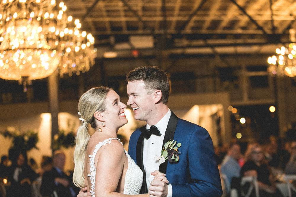 Krysta And Rob Wedding Blog-87.jpg