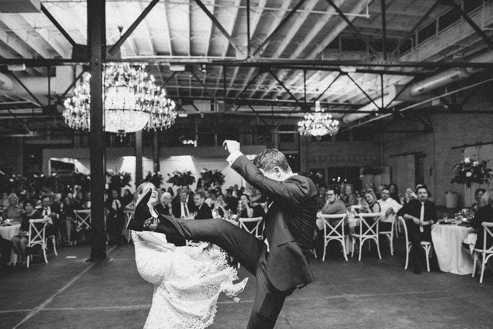 Krysta And Rob Wedding Blog-88.jpg