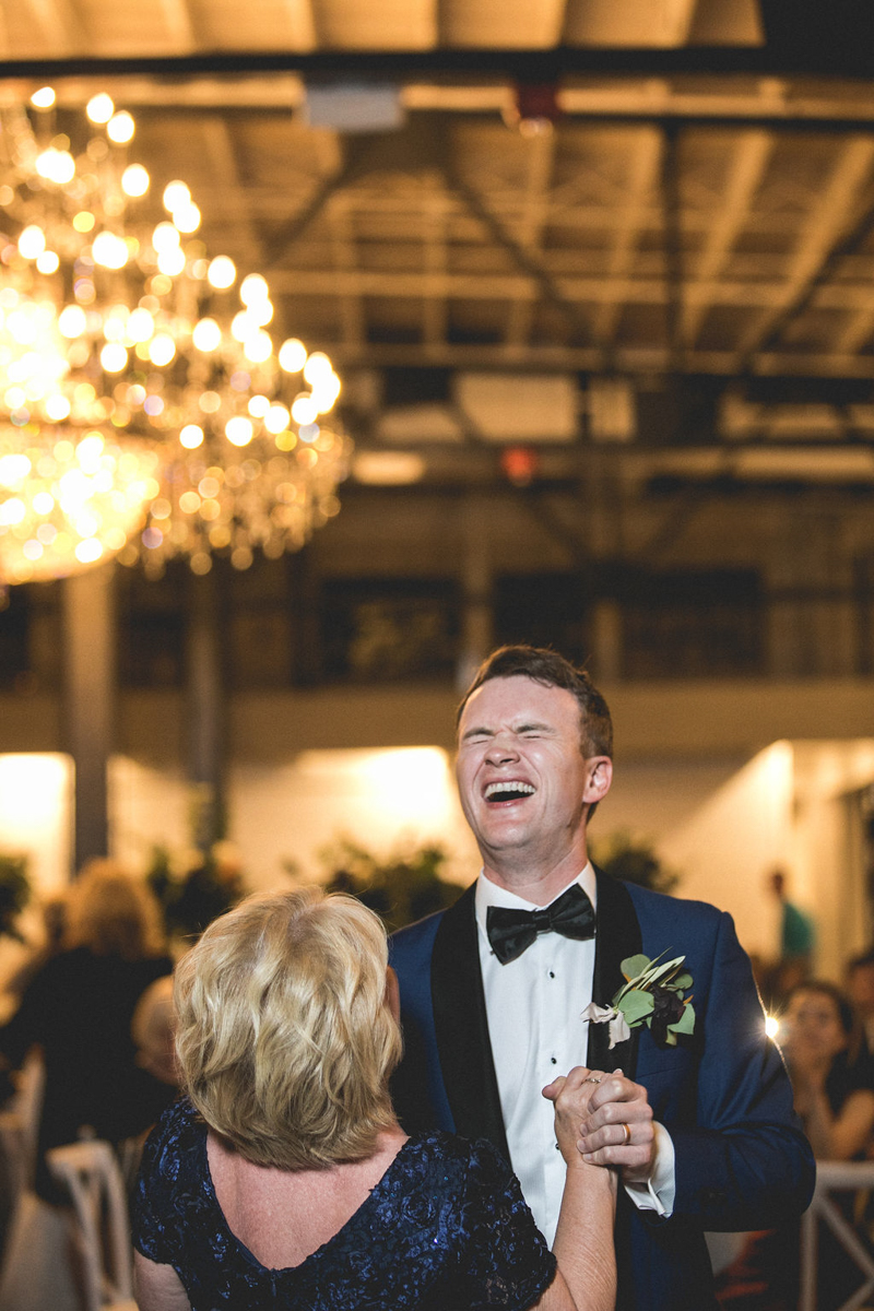 Krysta And Rob Wedding Blog-91.jpg