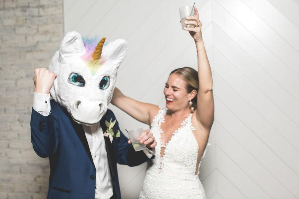 Krysta And Rob Wedding Blog-93.jpg