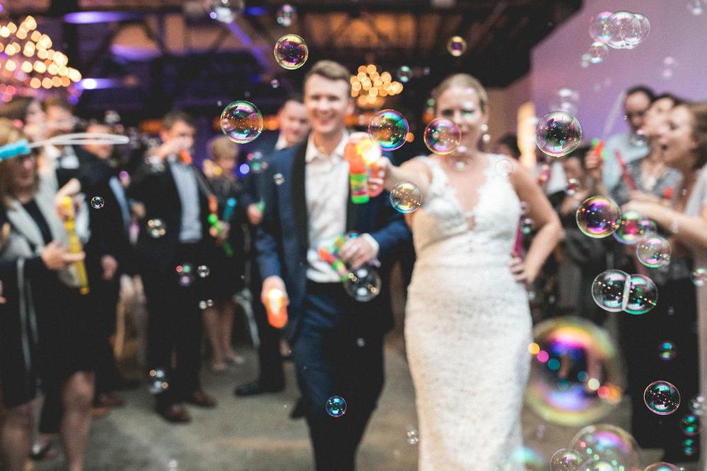 Krysta And Rob Wedding Blog-97.jpg