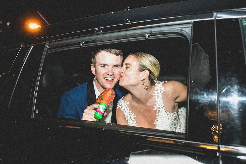 Krysta And Rob Wedding Blog-98.jpg