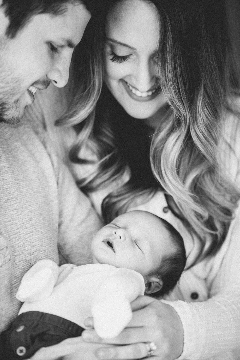 Logan Newborn | Lifestlye-1.jpg