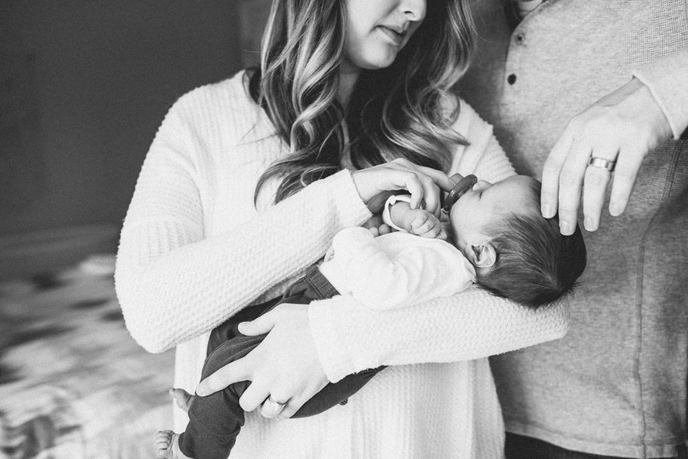 Logan Newborn | Lifestlye-4.jpg