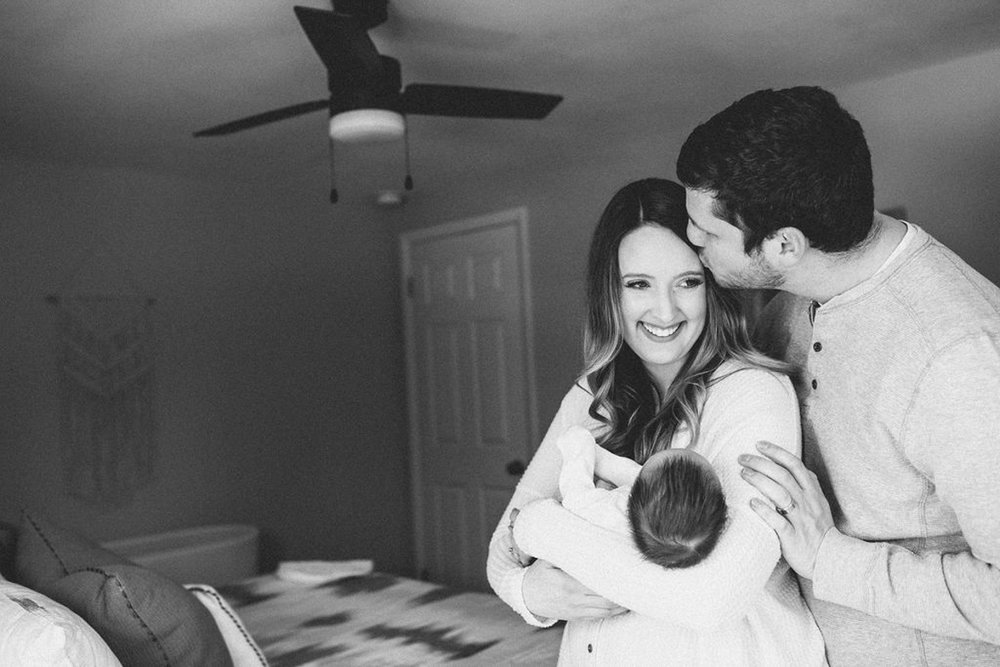 Logan Newborn | Lifestlye-10.jpg