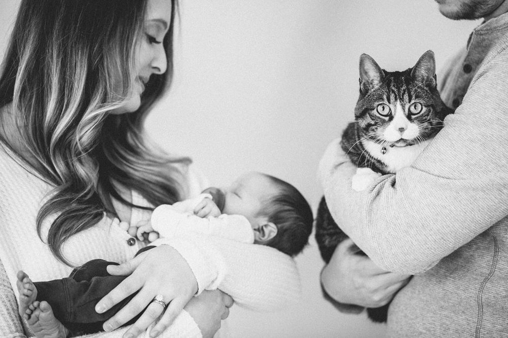 Logan Newborn | Lifestlye-12.jpg
