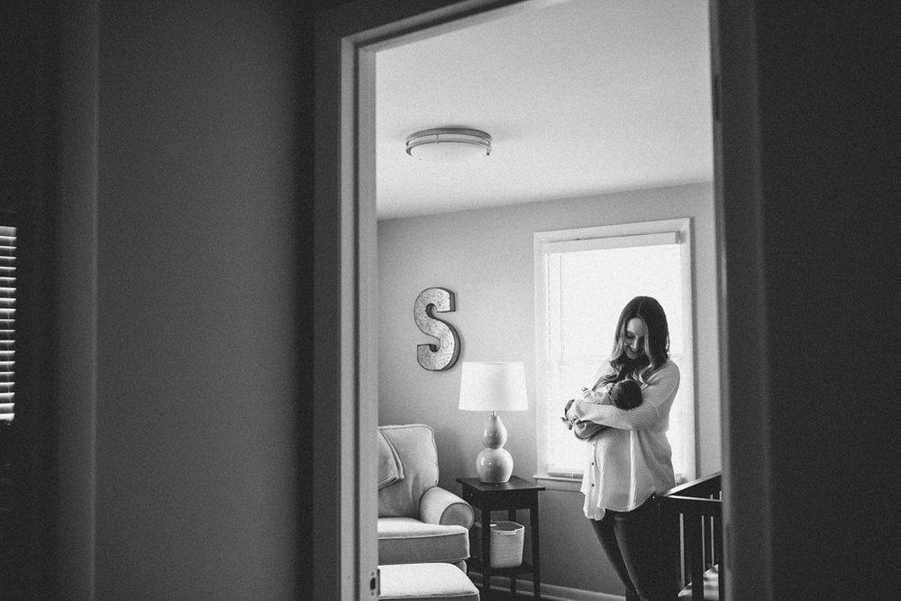 Logan Newborn | Lifestlye-15.jpg
