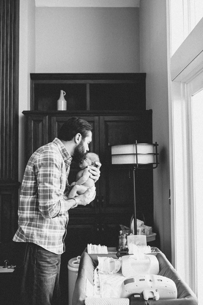 Claire Newborn Lifestyle Blog-12.jpg
