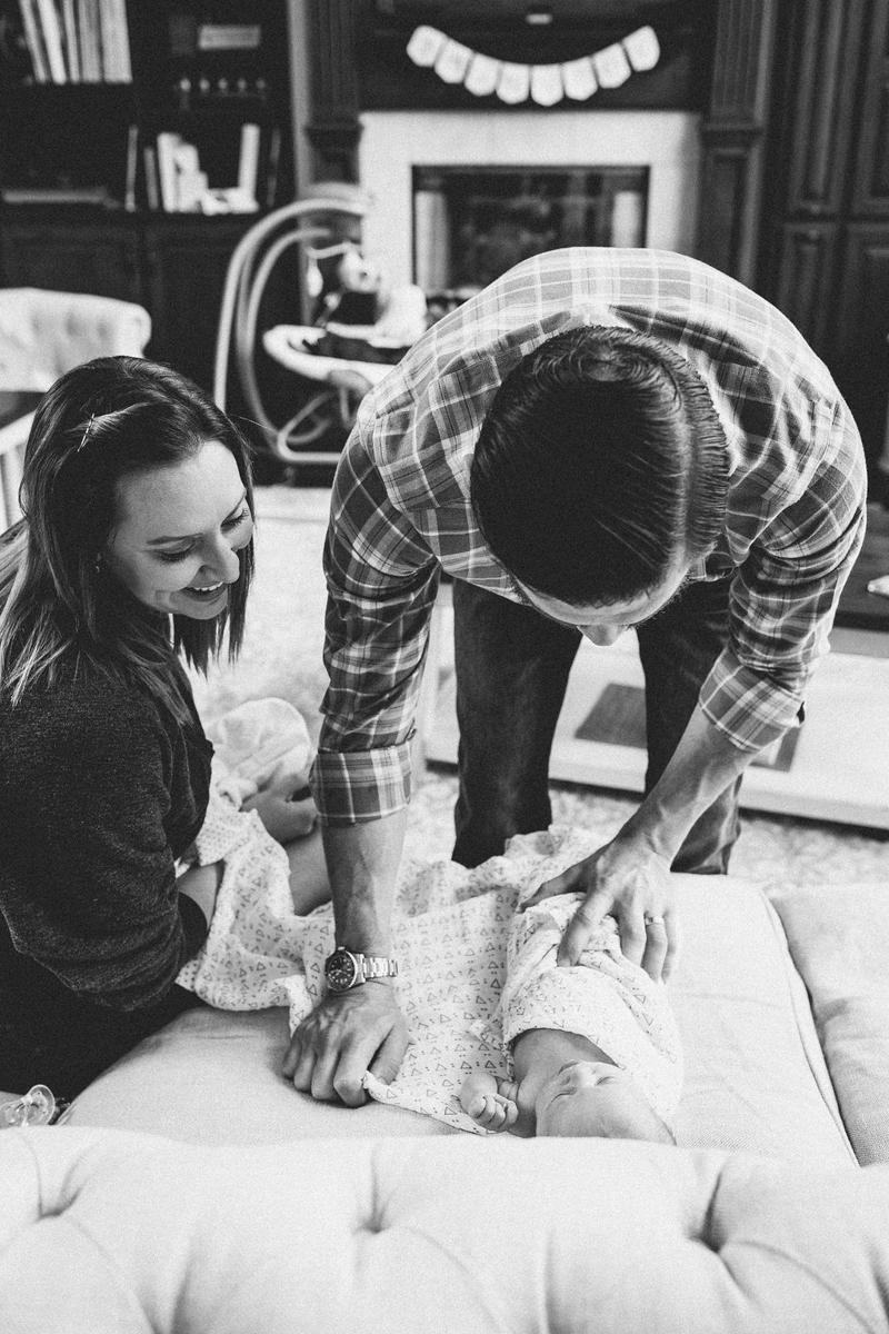 Claire Newborn Lifestyle Blog-24.jpg