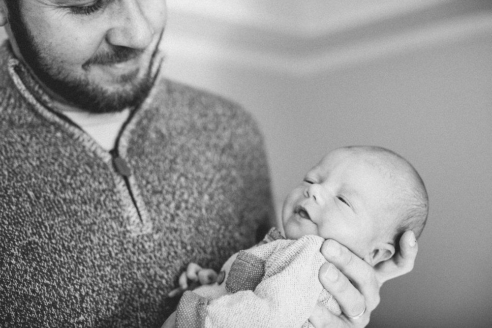 Roy Newborn Lifestyle Blog-6.jpg