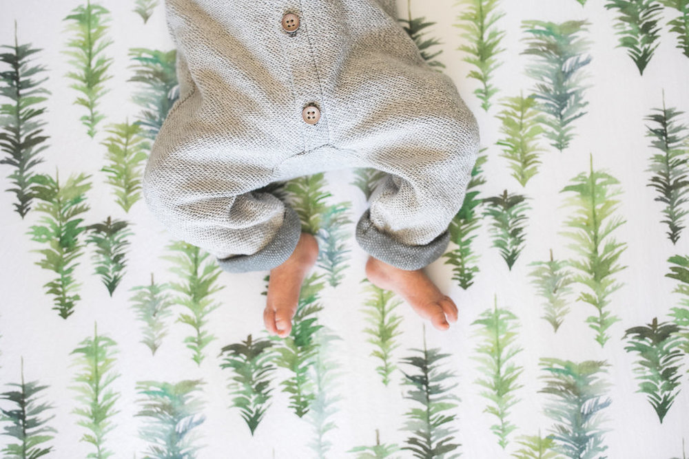 Roy Newborn Lifestyle Blog-10.jpg
