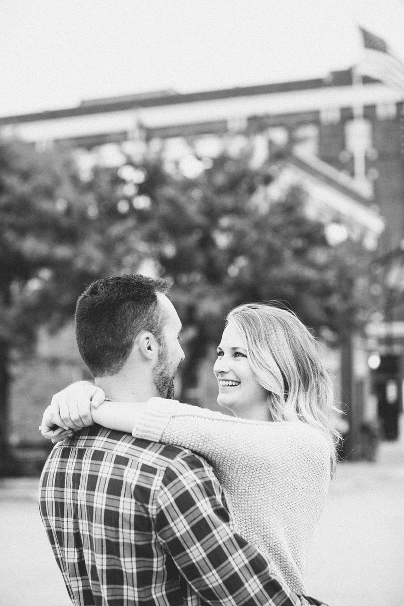 Sarah And Holden Engagement Blog-6.jpg