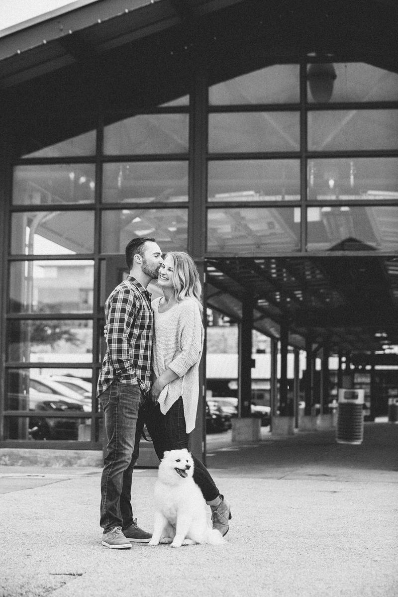Sarah And Holden Engagement Blog-13.jpg