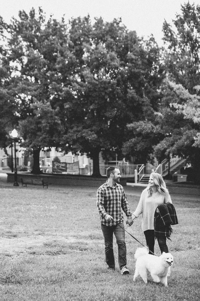 Sarah And Holden Engagement Blog-15.jpg