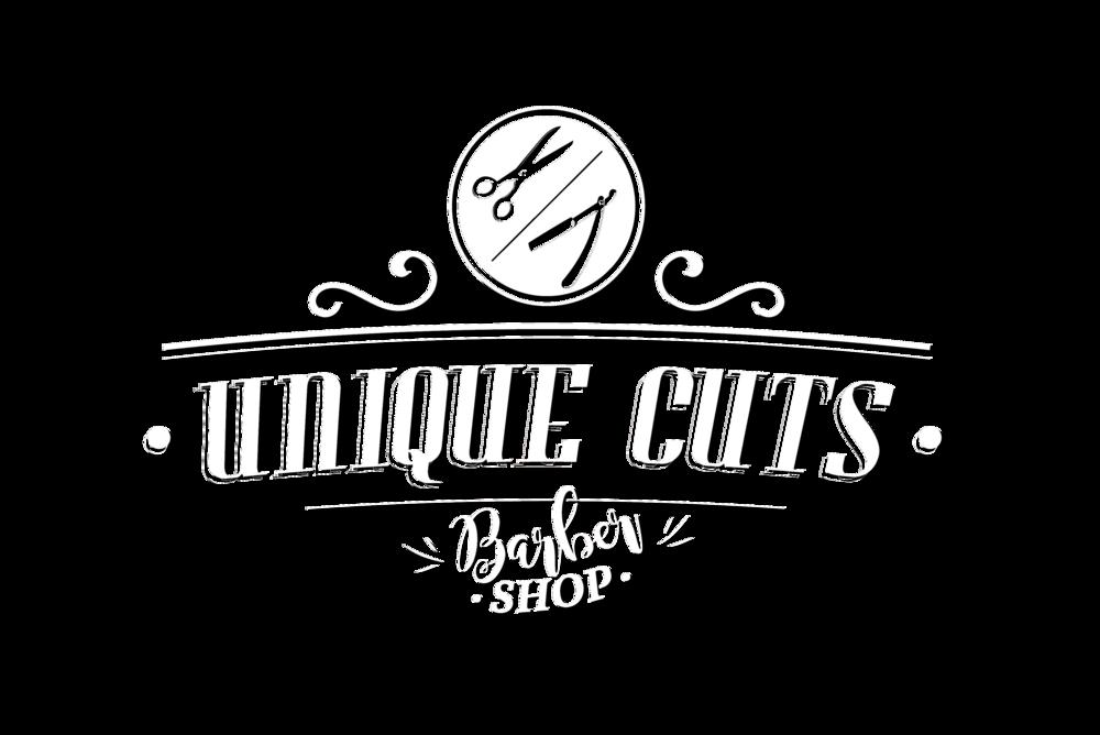 Unique-Cuts-Logo.png