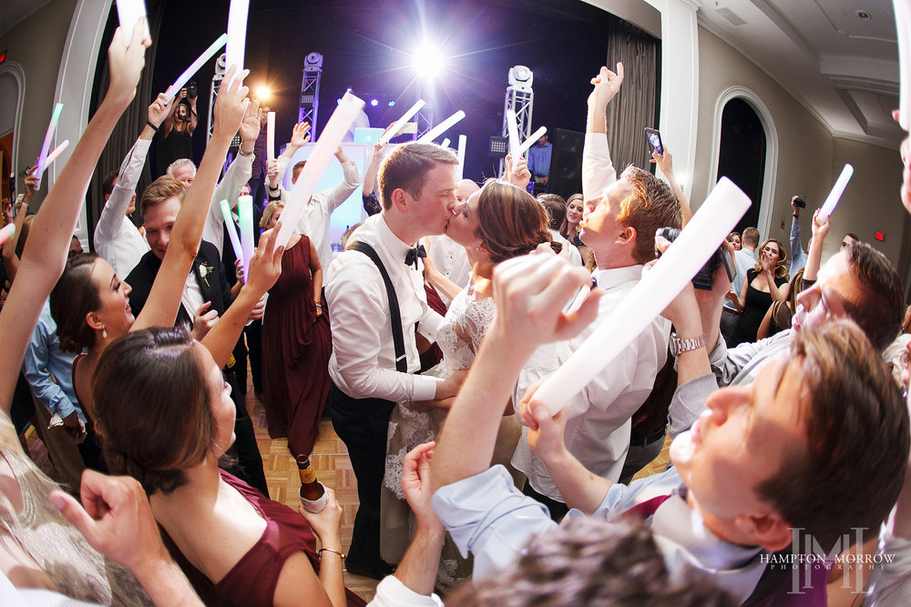 Lexie and Blake Wedding 1245-2.jpg