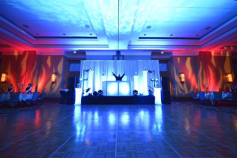 Prom Setup.jpg