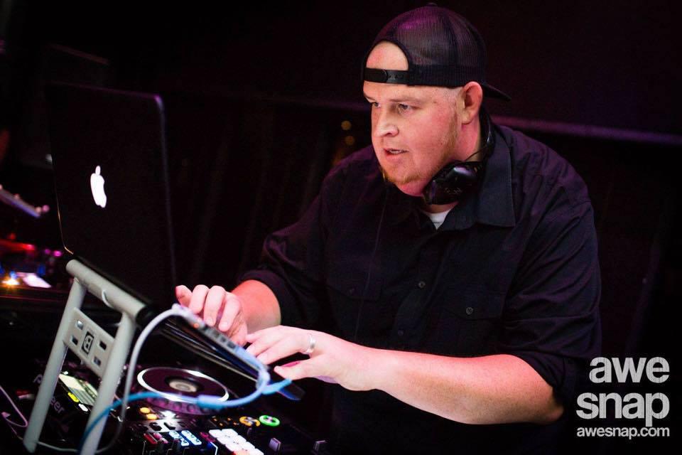 Atlantic City - DJ Frat Party.jpg