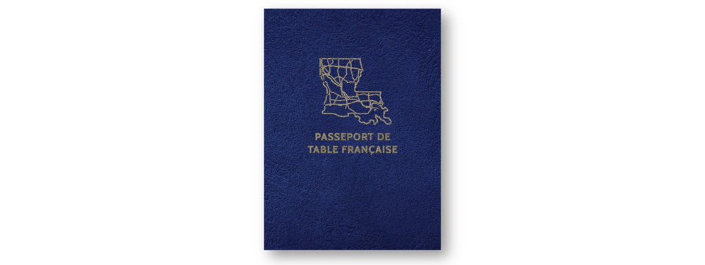 passportlarger-01.png