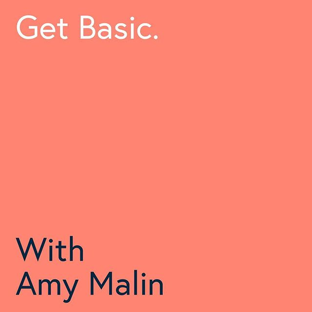 Come get Basic with us and @amy_malin of @moderntimesau on Thursday the 29th. This will be our last Basic talk and tickets are limited, so grab yours before they go! Details via link in bio. — With drinks from @smaplebrew, @blackheartswine and @antipodes_water with proceeds to @freetofeed. Concept by @jacand_co