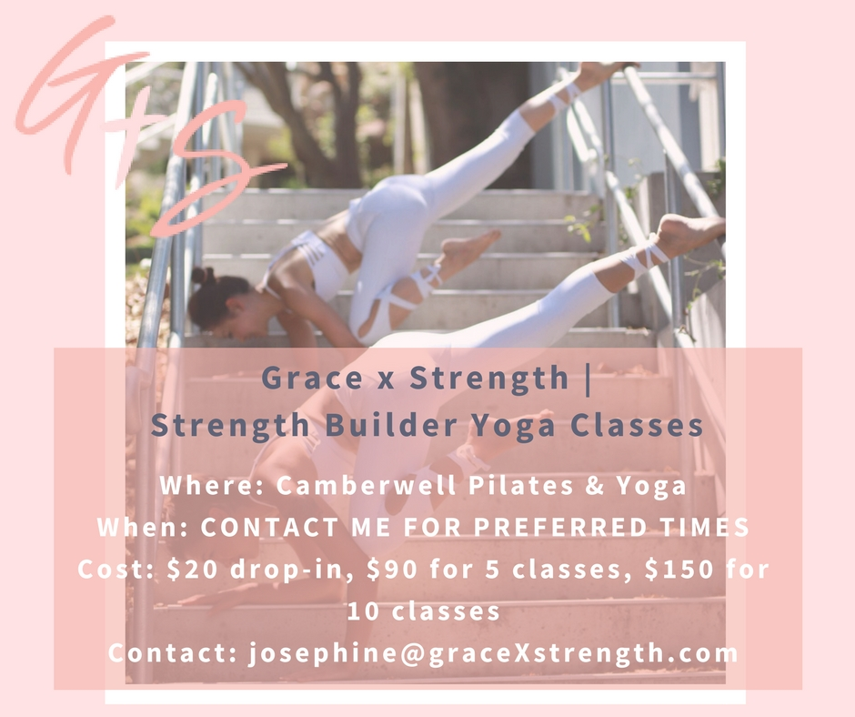Christian-Yoga-Class-with-Jo