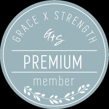 Badge_Premium.png
