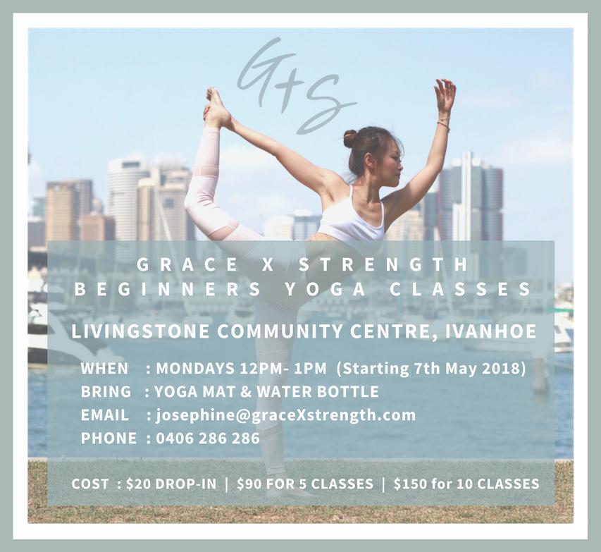 Christian-Yoga-Classes-with-Jo-Lau