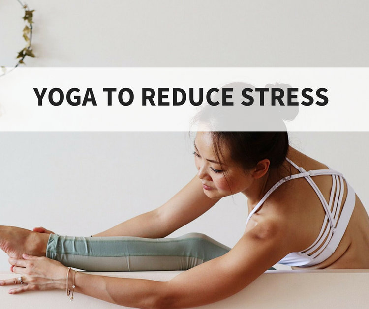 YOGA+TO+REDUCE+STRESS.jpg