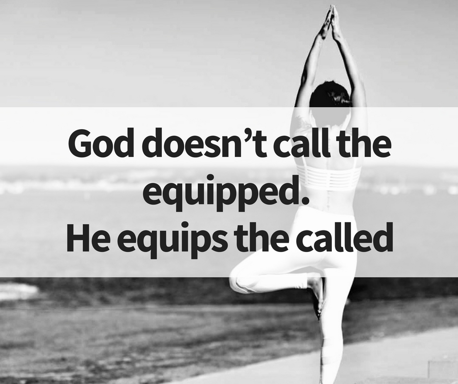 equip the called (1).jpg