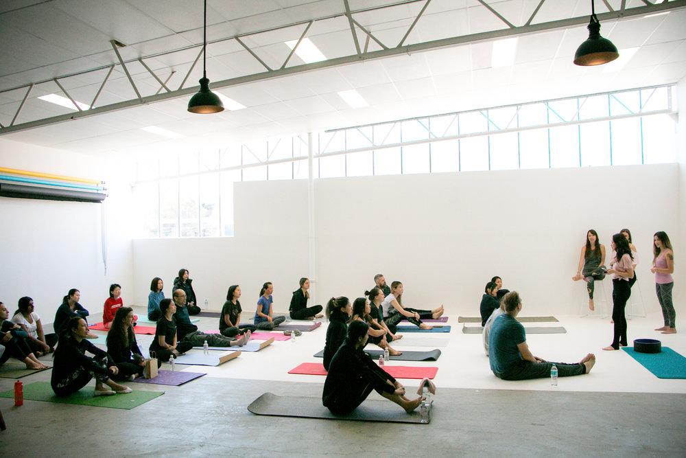 Christian yoga Class.jpeg