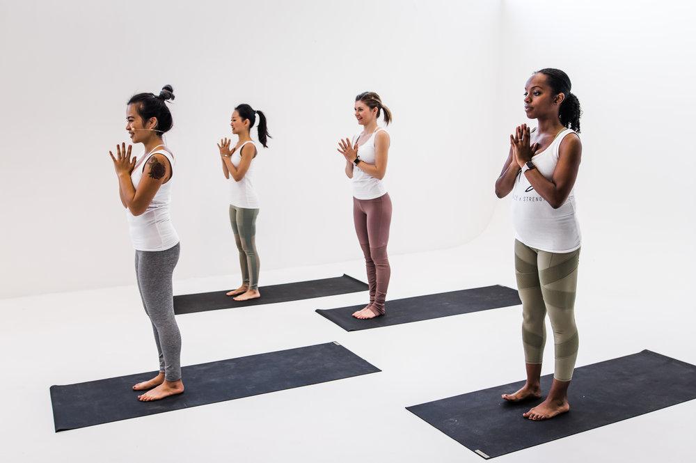 Christian yoga teacher directory.jpeg