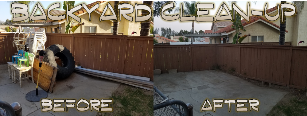Backyard Clean-Up.png