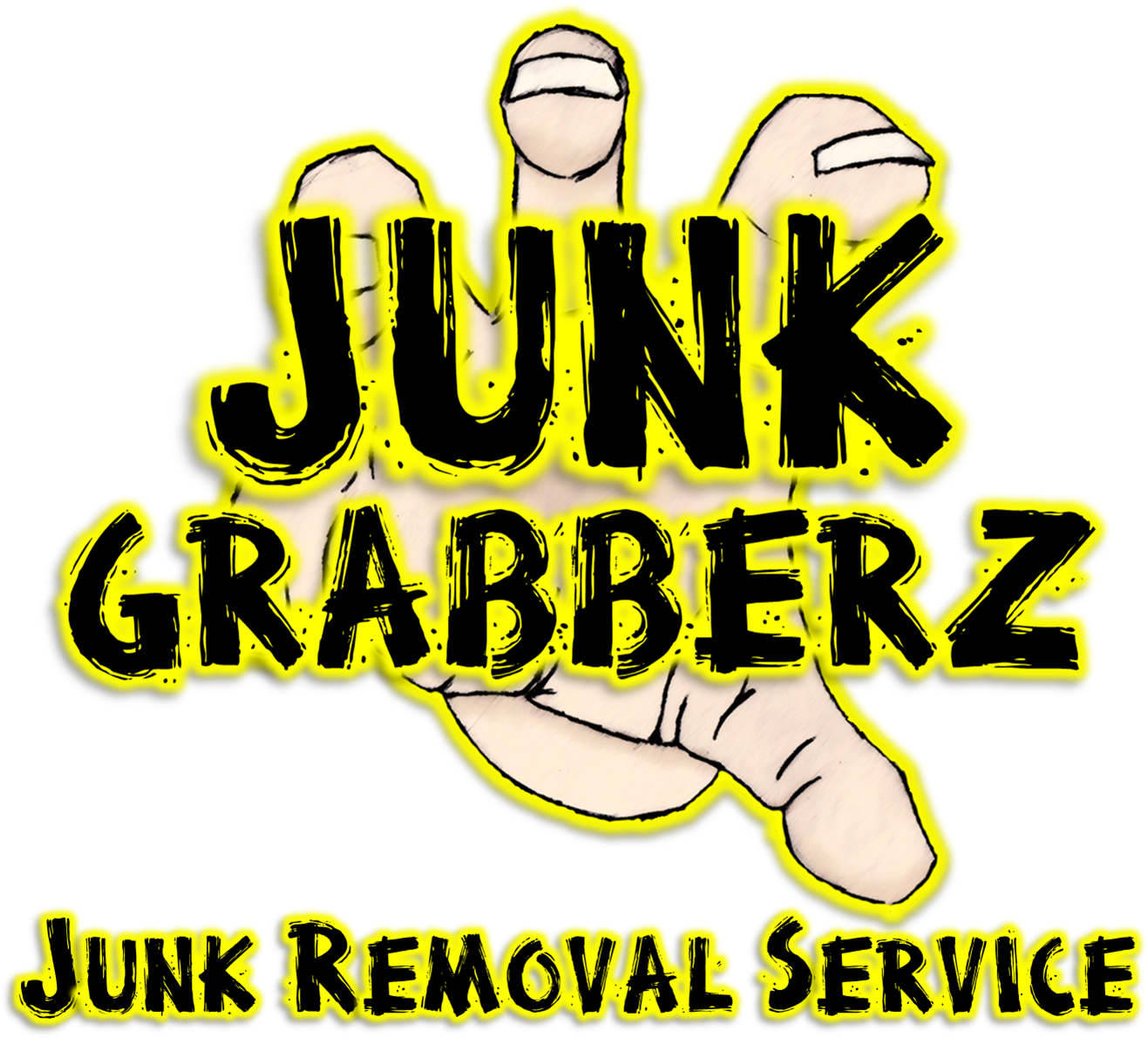 Full Serivce Junk Removal, Hauling, & Cleanout Company