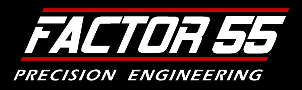 factor-55.png
