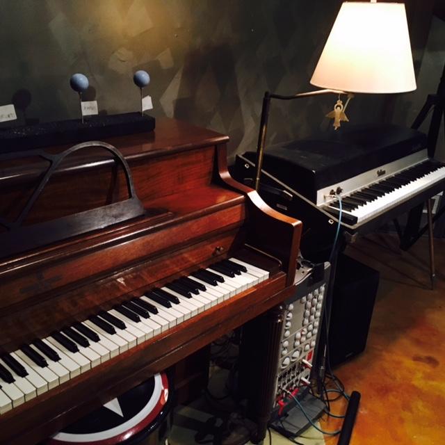 piano-fender.jpg