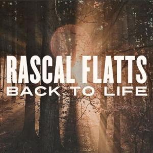 Back to Life (Barlowe/Moon/Mooney/Wilhelm)