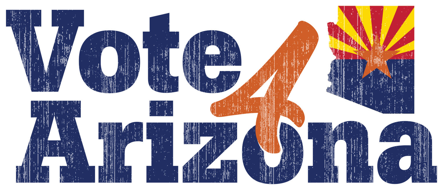 Vote 4 Arizona