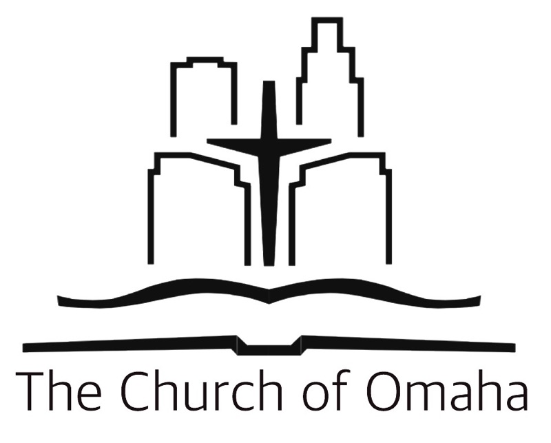 The Church of Omaha