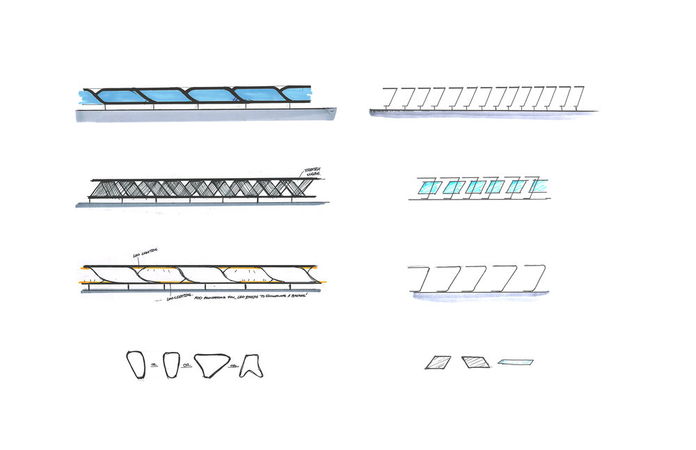 Rail Sketches 2.jpg