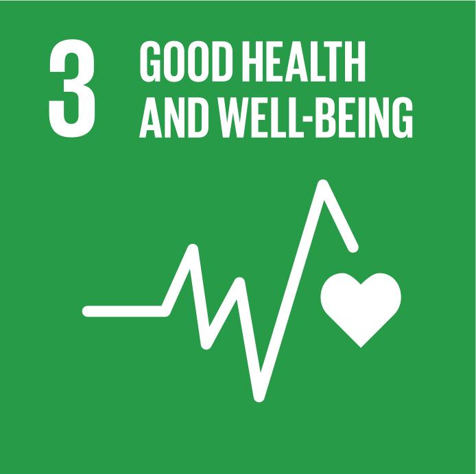SDG_3.jpg