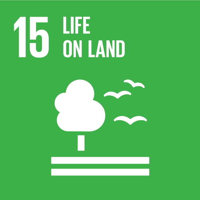 SDG_15.jpg