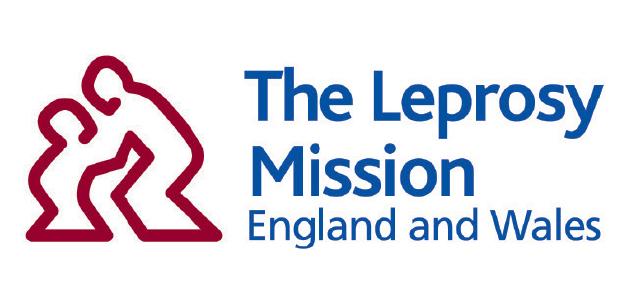 leporsymission_logo.jpg